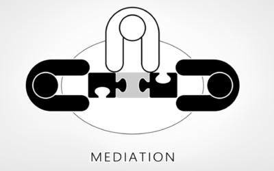 La médiation : une fonction que l'avocat peut exercer sans limites (CE, 25.10.2018, N°411373)