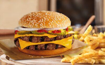 Fermeture administrative des restaurants : l'« Habeas Corpus » au secours de la bamboche et de « Burger King » (TA Paris, 31/03/2021, N°2103568)